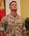 Timothy-ryan-sparks-marine-corps.jpg