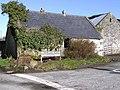 Tirmegan Road, Douglas Bridge - geograph.org.uk - 135211.jpg