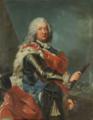 Tischbein - William VIII of Hesse-Kassel - Gemäldegalerie Alte Meister, Kassel.png