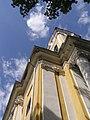 Tisovec, evangelický kostel 01.jpg