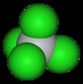 Titanium-tetrachloride-3D-vdW.png