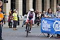 ToB 2014 stage 8a - Peter Velits 03.jpg