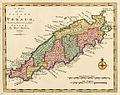 Tobago subdivision 1779 BOWEN color B.jpg