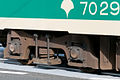 Toden-7000-D20A-Truck-02.jpg