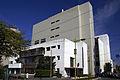 Tokushima Municipal Social Welfare Center01n3200.jpg