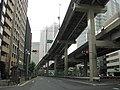 Tokyo Route 412 -04.jpg