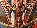 Tolentino Basilica di San Nicola Cappellone 20.JPG