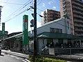Tomato Bank Kurashiki Branch.JPG