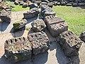 Tomb of Arshakuni Kings (10).jpg