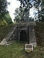 Tomb of George Alexander Drummond.jpg