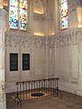 Tombe de Léonard de Vinci.JPG