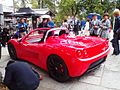 Tommykaira ZZ by GreenLoadMotors rear.jpg