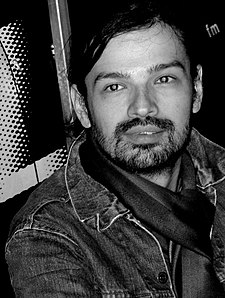 Tomo Miličević 30 Seconds to Mars.jpg