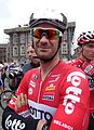 Tongeren - Ronde van Limburg, 15 juni 2014 (B097).JPG