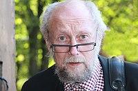 Torgny Lindgren