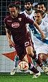 Torino-Zenit (16).jpg