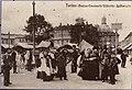 Torino Porta Palazzo 1913.jpg
