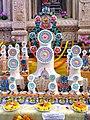 Tormas at the Maha Bodhi Stupa (2).jpg