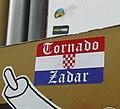 Tornado Zadar Poznan.JPG