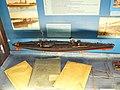 Torpedowiec S33, 1887.jpg