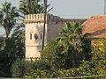 Torre Caradoc.jpg