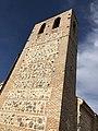 Torre de la Ermita de Santa María la Antigua.jpg