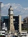 Torre del Rellotge P1200922 (09).jpg
