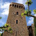 Torre del Santuari de la Mare de Déu del Camí.jpg