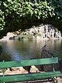 Torreblanca arch bench pigeon.jpg