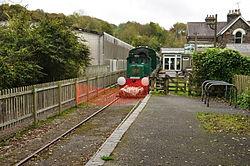 Torrington railway station (1334).jpg