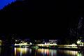 Tortel de Noche (9224019977).jpg