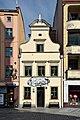 Toruń, Rynek Nowomiejski 17 sm.jpg