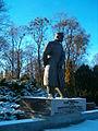 Torun pomnik Pilsudskiego.jpg