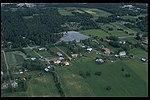 Torvalla - KMB - 16000300024112.jpg
