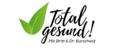 Total gesund!-Logo.png