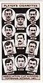 Tottenham Hotspur FC 1901 Cup Winners.jpg
