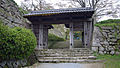 Tottori castle05 1920 old.jpg
