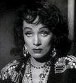 Touch of Evil-Marlene Dietrich2 c.jpg