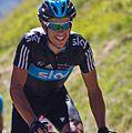 Tour de France 2012, richie porte (14683359787).jpg