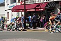 Tour de France 2012 Saint-Rémy-lès-Chevreuse 075.jpg