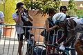 Tour de France 2014 (15427381576).jpg