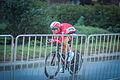 Tour de Pologne (20795176005).jpg