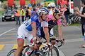Tour de Suisse 2015 Stage 2 Risch-Rotkreuz (18362788563).jpg