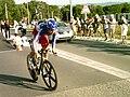Tour de l'Ain 2009 - étape 3b - Alexandre Geniez.jpg