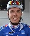 Tour de l'Ain 2014 - Stage 4 - Cédric Pineau.jpg