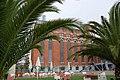 Touristing in Lisbon, Portugal, December 2009 (4165892609).jpg