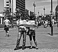 Tourists (37094458).jpeg