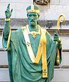 Tours - Statue de Saint Martin.jpg