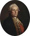Toussaint-Guillaume, comte de La Motte-Piquet (1720-1791).jpg