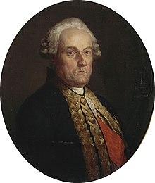 Туссен-Гийом, граф де ла Мотт-Пике (1720-1791) .jpg